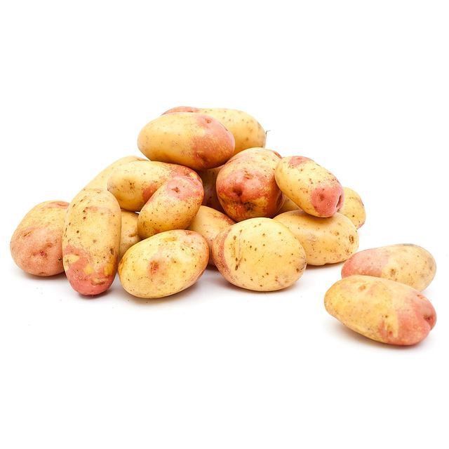 King Edward Potato  Ocado King Edward Potatoes 2 5kg from Ocado