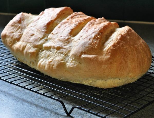 Kitchenaid Bread Recipe  kitchenaid stand mixer bread recipes