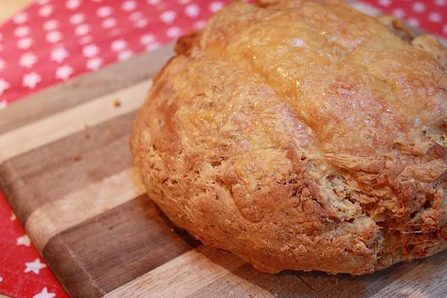 Kitchenaid Bread Recipe  Kitchenaid Kitchenaid Mixer Bread Recipes