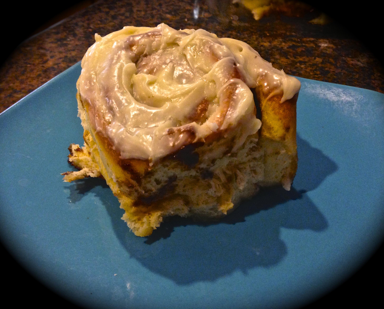 Kitchenaid Bread Recipe  Kitchenaid Bread Recipe Deptis Inspirierendes