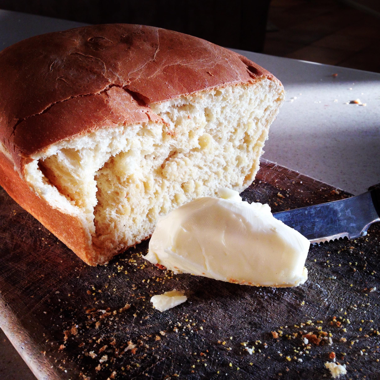 Kitchenaid Bread Recipe  Kitchenaid Quick Bread Recipe Deptis