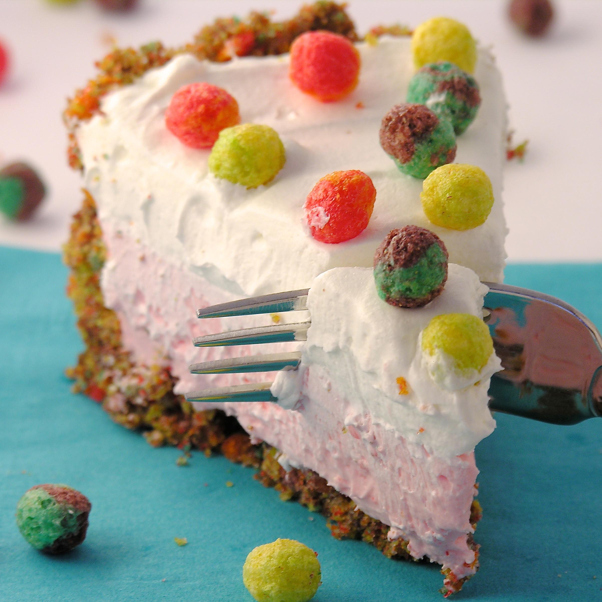 Koolaid Pie Recipes  Kool Aid Pie