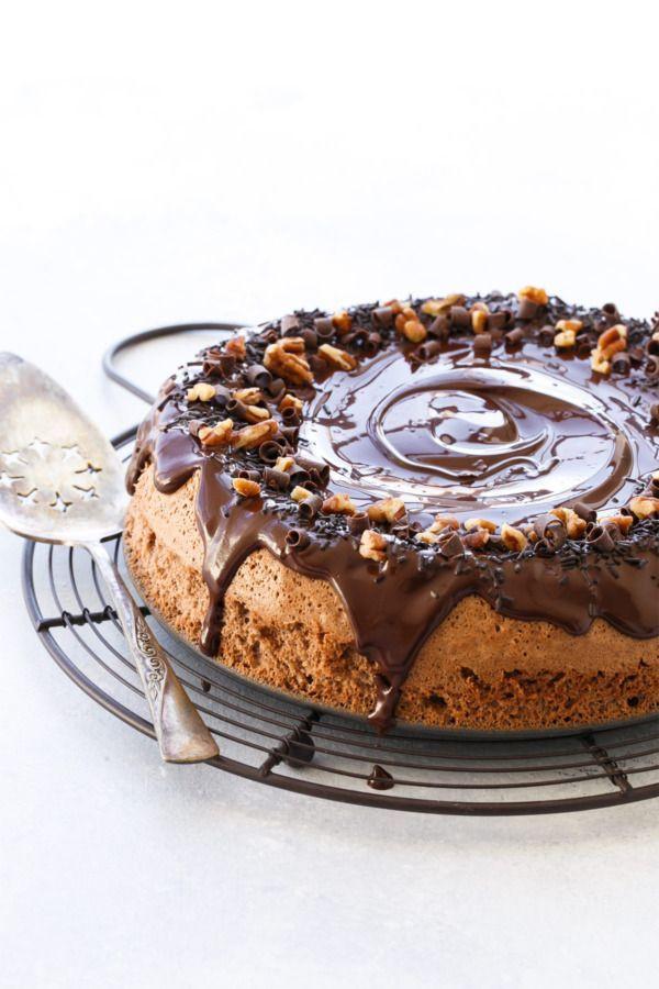Kosher For Passover Desserts  Top 25 best Kosher desserts ideas on Pinterest