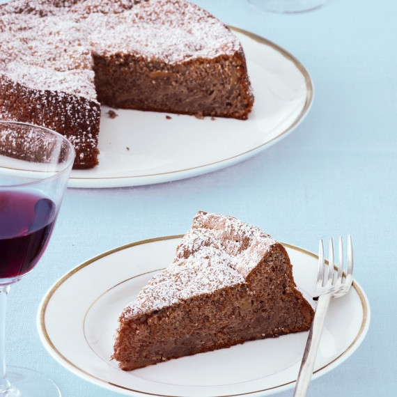 Kosher For Passover Desserts  9 Desserts You Won't Believe Are Kosher for Passover