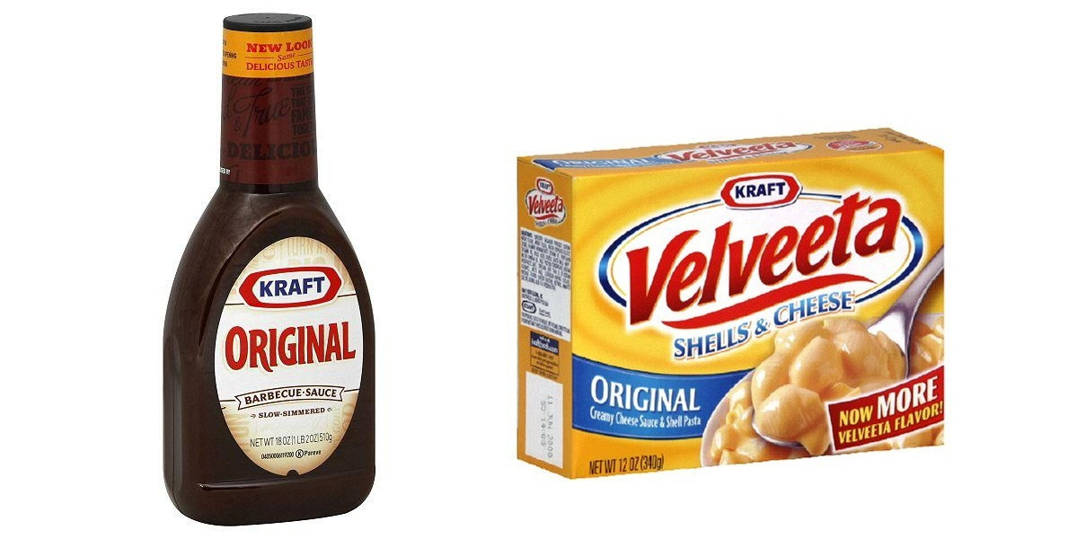Kraft Bbq Sauce  Confident Couponing Printable Coupons