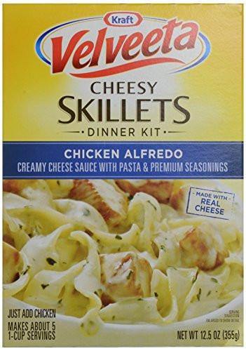 Kraft Chicken Noodle Dinner  pare Price kraft chicken noodle dinner on