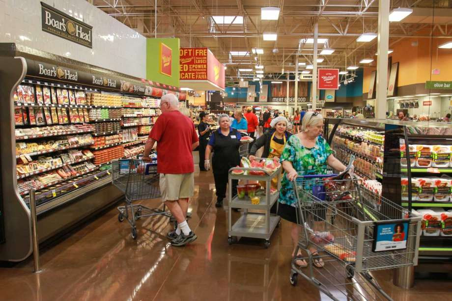 Kroger Christmas Dinner  Gallery Best places to to go Christmas dinners in