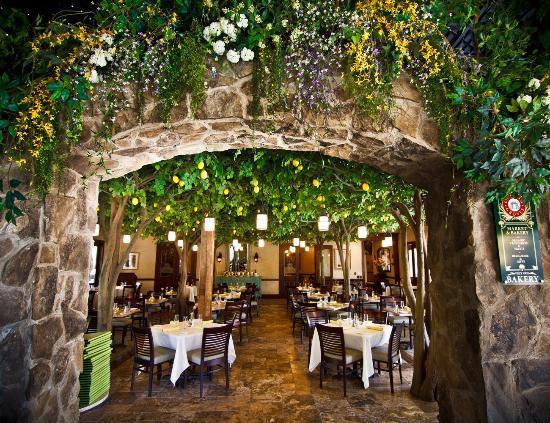 La Jolla Dinner  La Jolla Groves Provo Menu Prices & Restaurant Reviews