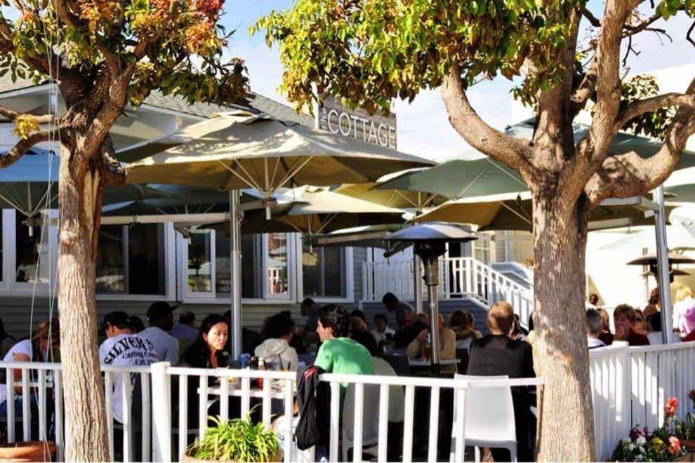 La Jolla Dinner  La Jolla s Best Restaurants Restaurants in San Diego