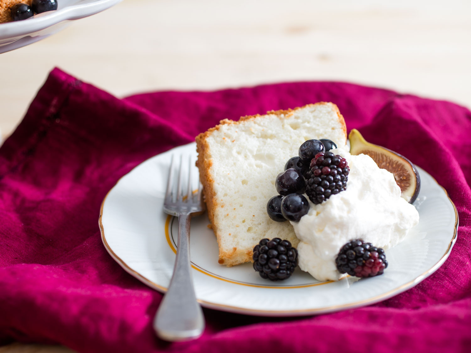 Labor Day Desserts  20 Labor Day Dessert Recipes to Satisfy Every Sweet Tooth