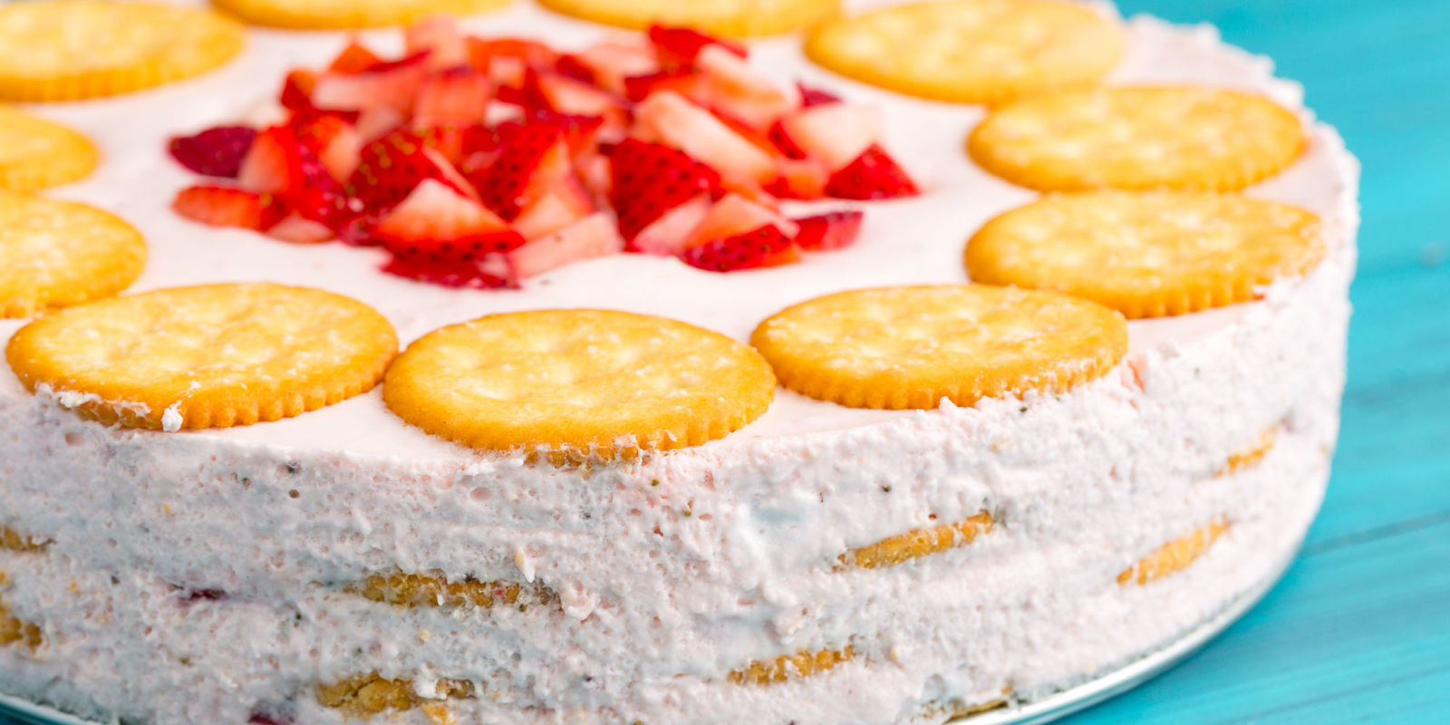 Labor Day Desserts  18 Best Labor Day Desserts Recipes for Labor Day Dessert