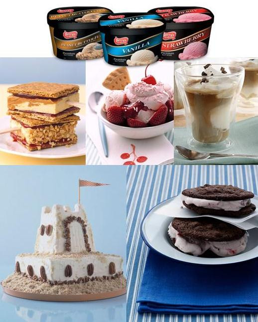 Labor Day Desserts  Labor Day Desserts Ideas Perry s Ice CreamPerry s Ice Cream