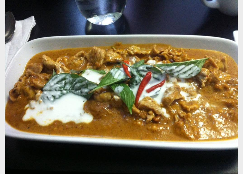 Lahn Pad Thai  Best Thai restaurants in every state