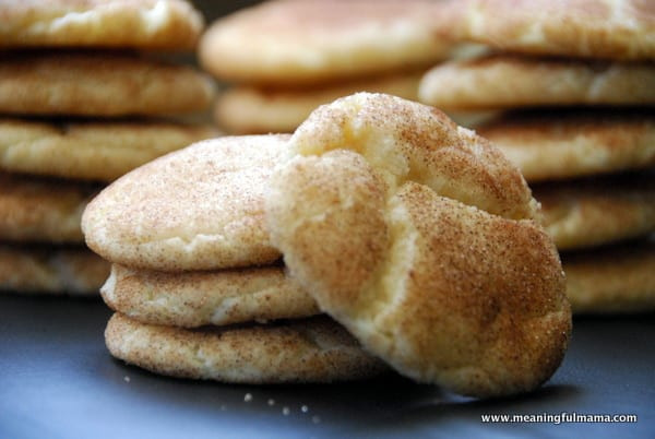 Landolakes Butter Cookies  Eggnog Sandwich Cookies with Land O Lakes Butter