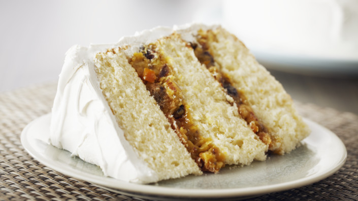 Lane Cake Recipe  Southern Lane Cake Recipes