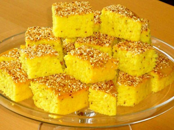 Lebanese Desserts Recipe  25 bästa Lebanon food idéerna på Pinterest