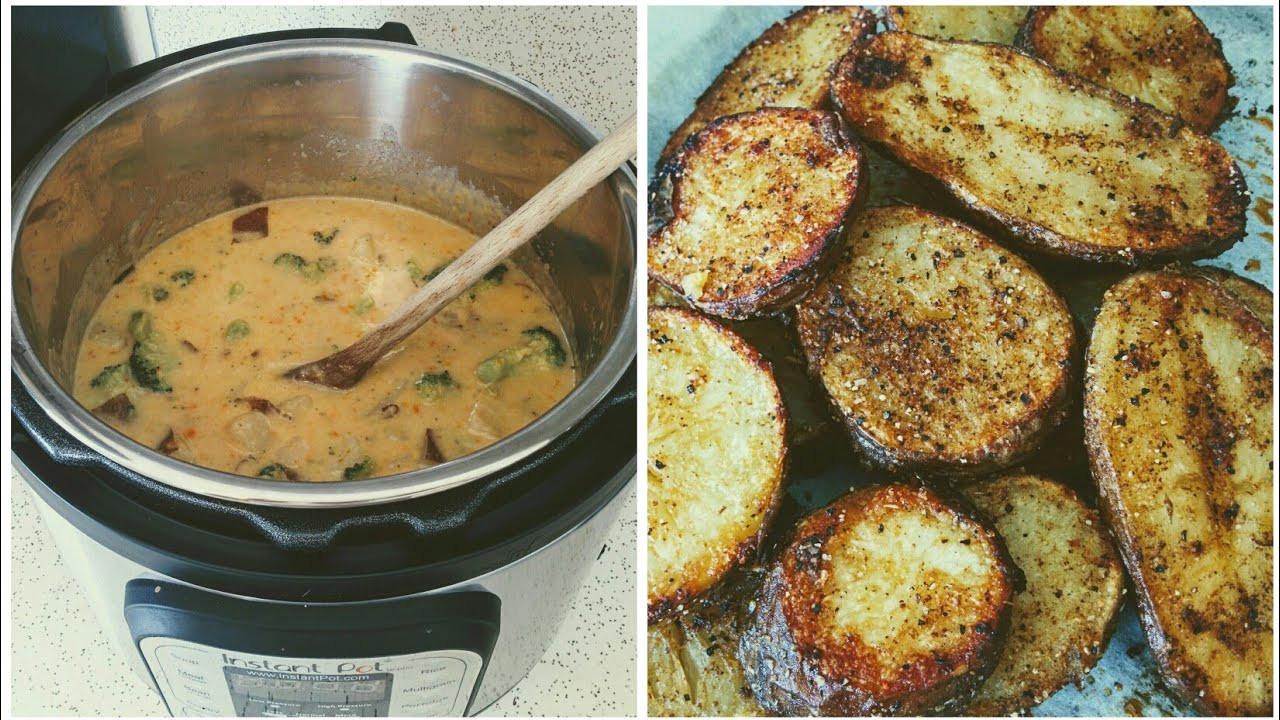 Leftover Baked Potato Recipes  Leftover Baked Potatoes 4 Recipe Ideas