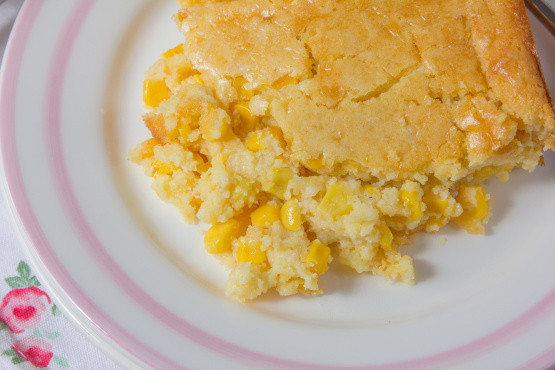 Leftover Cornbread Recipes  22 Day After Thanksgiving Casserole Recipes Genius Kitchen