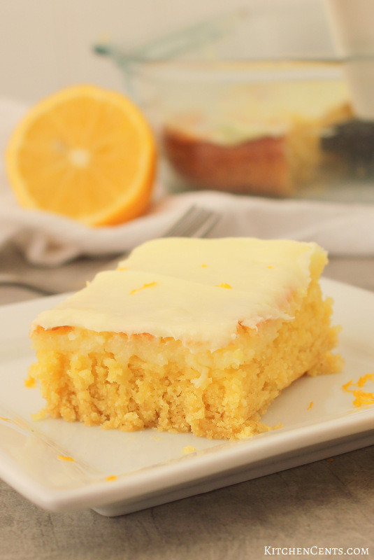 Lemon Bars With Cake Mix  Easy Creamy Cake Mix Lemon Cheesecake Bars