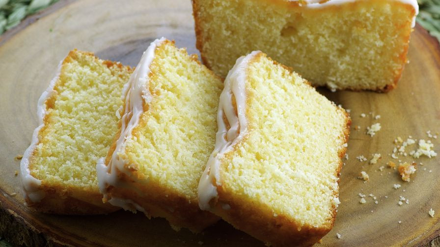 Lemon Cake Recipes From Scratch  lemon cake recipes from scratch