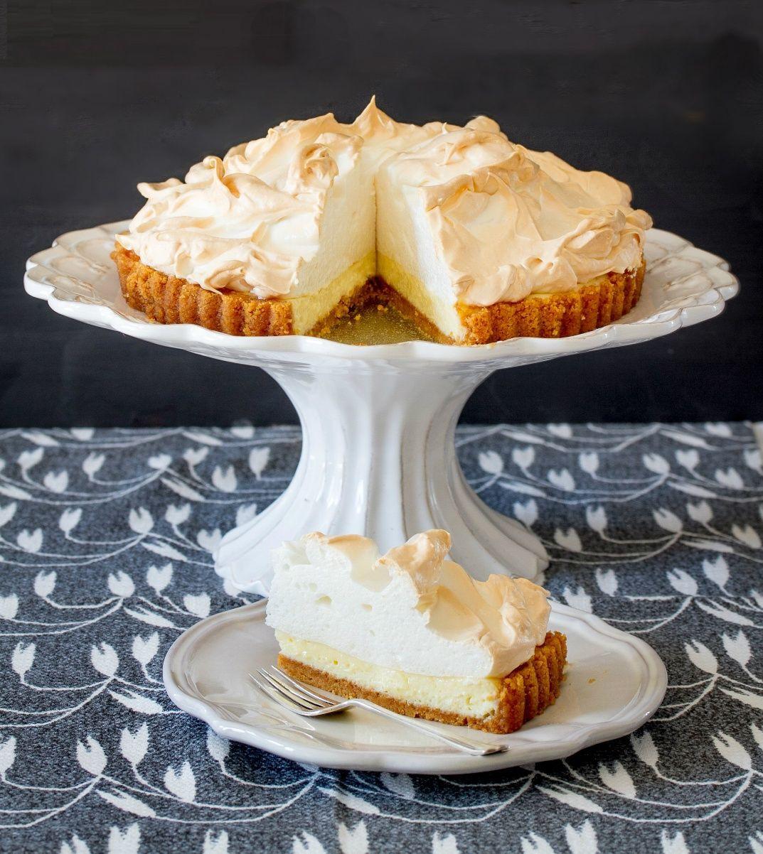 Lemon Meringue Pie Pioneer Woman  lemon meringue pie paula deen