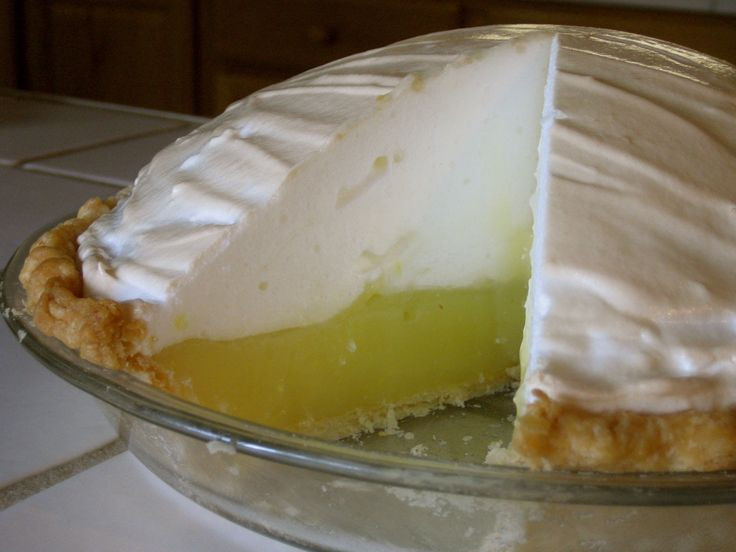 Lemon Meringue Pie Pioneer Woman  17 Best images about Fails and Rejects on Pinterest