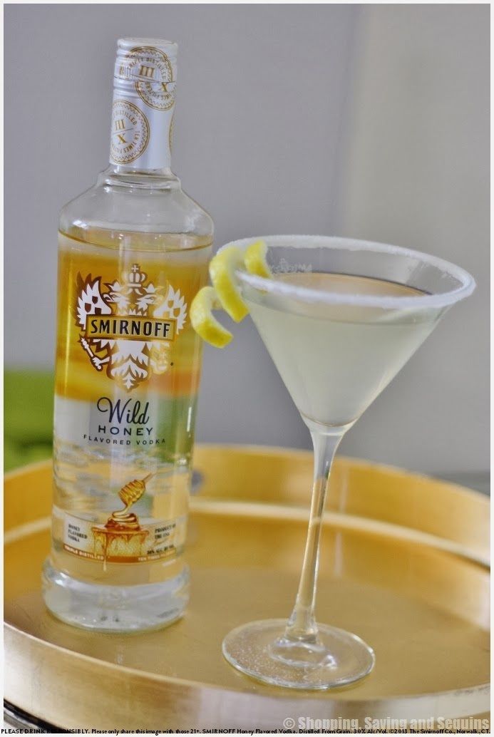 Lemon Vodka Drinks  242 best images about Refreshing Drinks on Pinterest