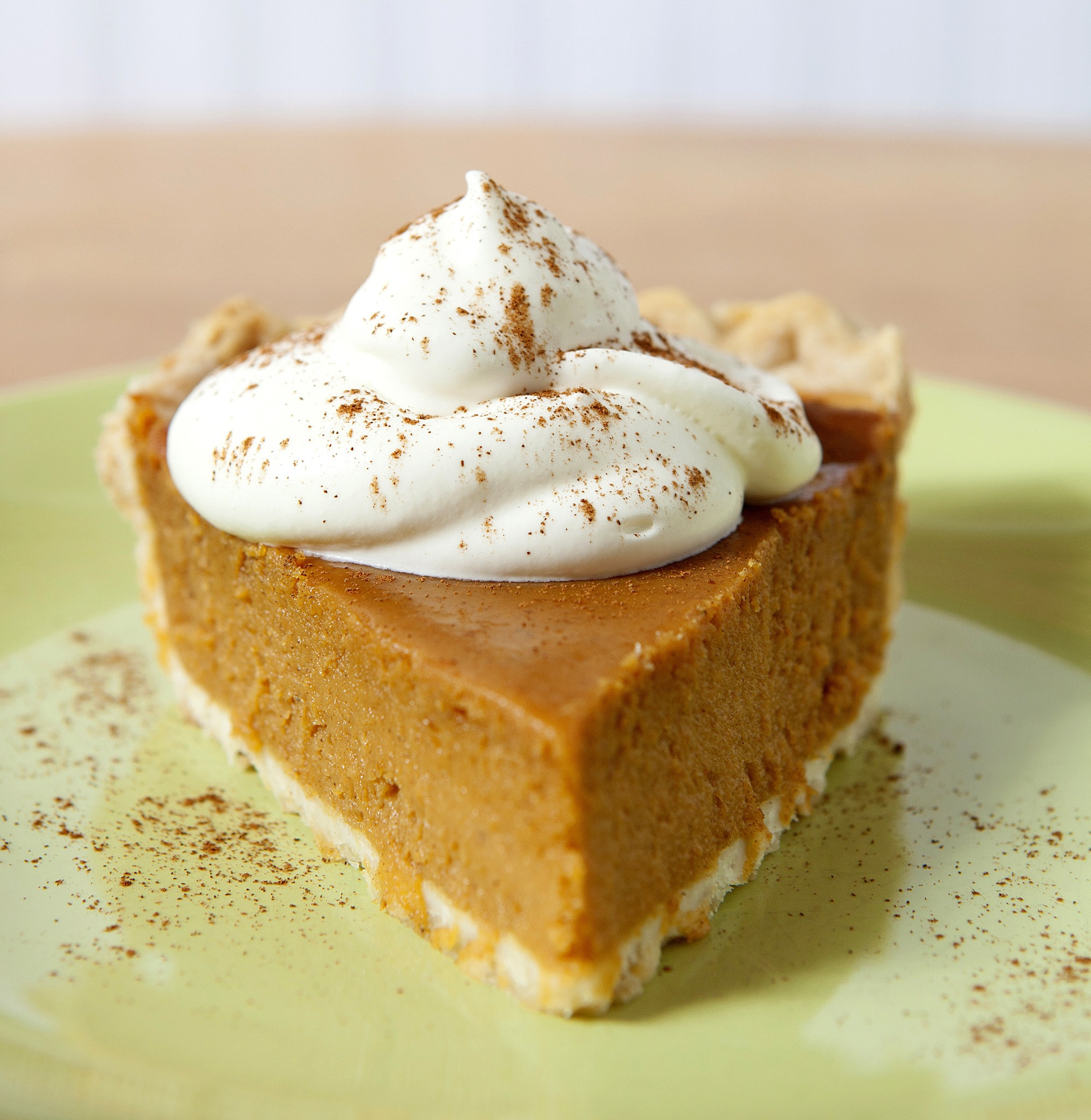 Libby Pumpkin Pie Recipe  Libby s Famous Pumpkin Pie