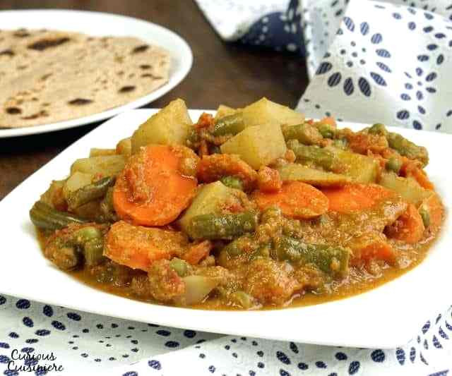 Light Dinner Recipes Vegetarian Indian  Light Dinner Recipes Ve arian Indian Vermicelli