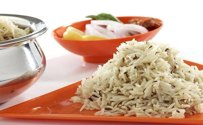 Light Dinner Recipes Vegetarian Indian  Light Dinner Recipes Ve arian Indian Top Traditional