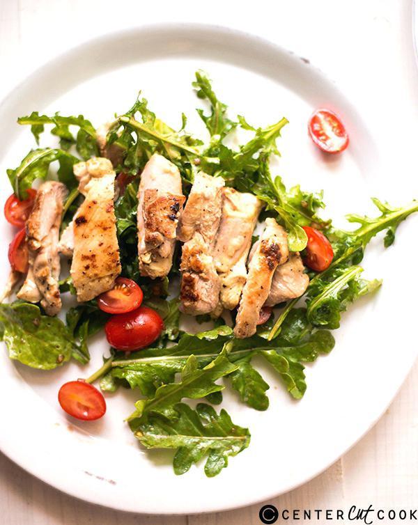 Light Dinner Recipes Vegetarian Indian  Light Dinner Recipes Chicken Pasta E With Smoked Paprika