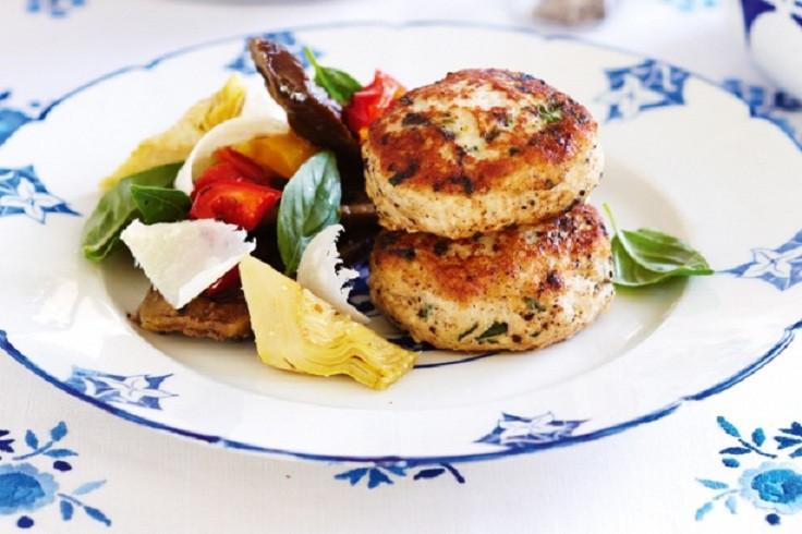 Light Summer Dinners  Top 10 Light Summer Meal Recipes Top Inspired