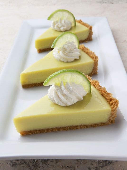 Lime Dessert Recipes  35 best images about sweet dessert recipes on Pinterest