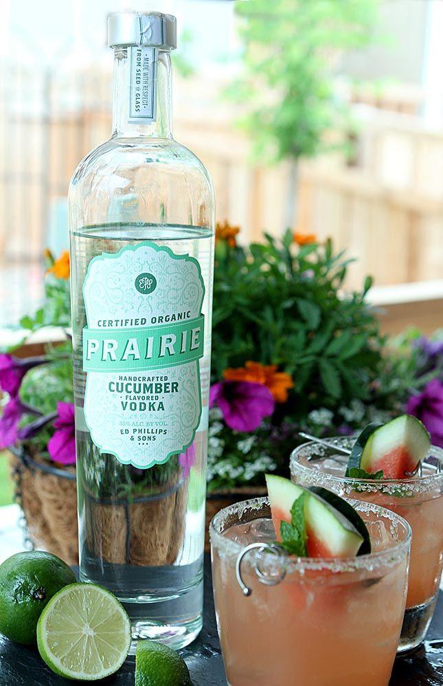 Lime Vodka Drinks  Best 25 Watermelon vodka drinks ideas on Pinterest