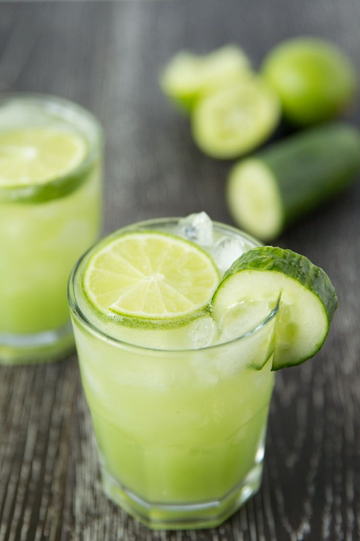 Lime Vodka Drinks  13 best Wine Beer and Cocktail Emojis images on Pinterest