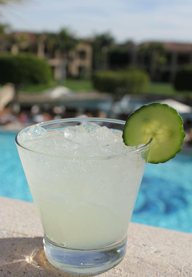Lime Vodka Drinks  25 best ideas about Cucumber vodka drinks on Pinterest
