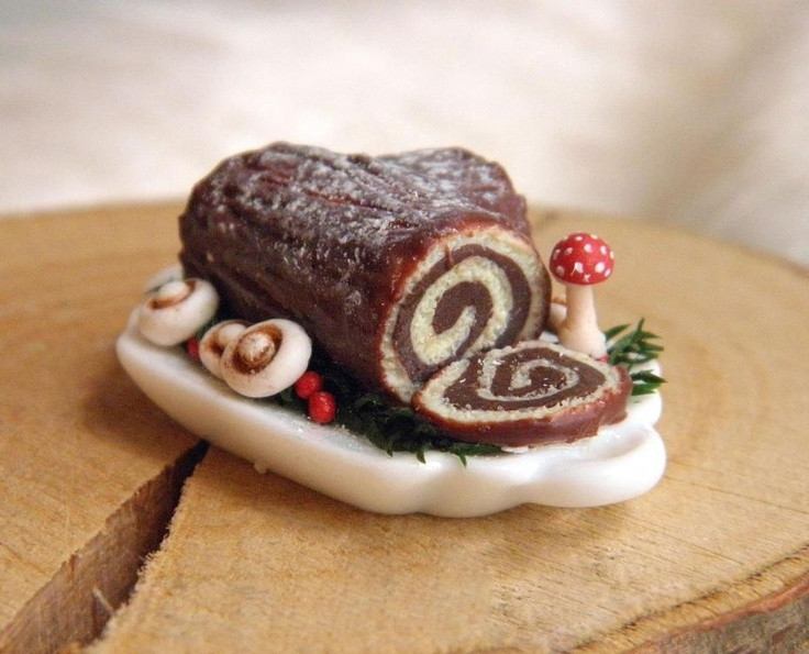 List Of Traditional Christmas Desserts  A Traditional Quebecois Christmas Dinner EC Montreal Blog