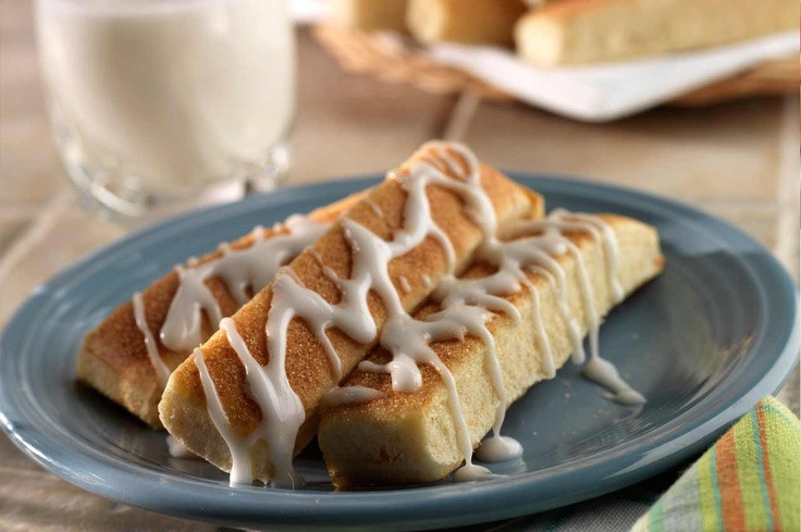 Little Caesars Dessert  11 best images about Think Outside the Pizza Box on Pinterest