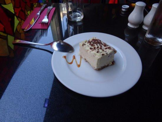 Little Caesars Dessert  Dessert Picture of Little Caesars Dublin TripAdvisor