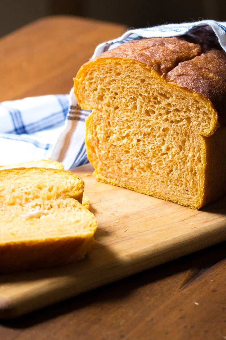 Loaf Bread Recipe  1000 ideas about Loaf Bread on Pinterest