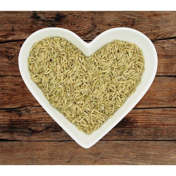 Long Grain Brown Rice  Long Grain Brown Rice 5Kg