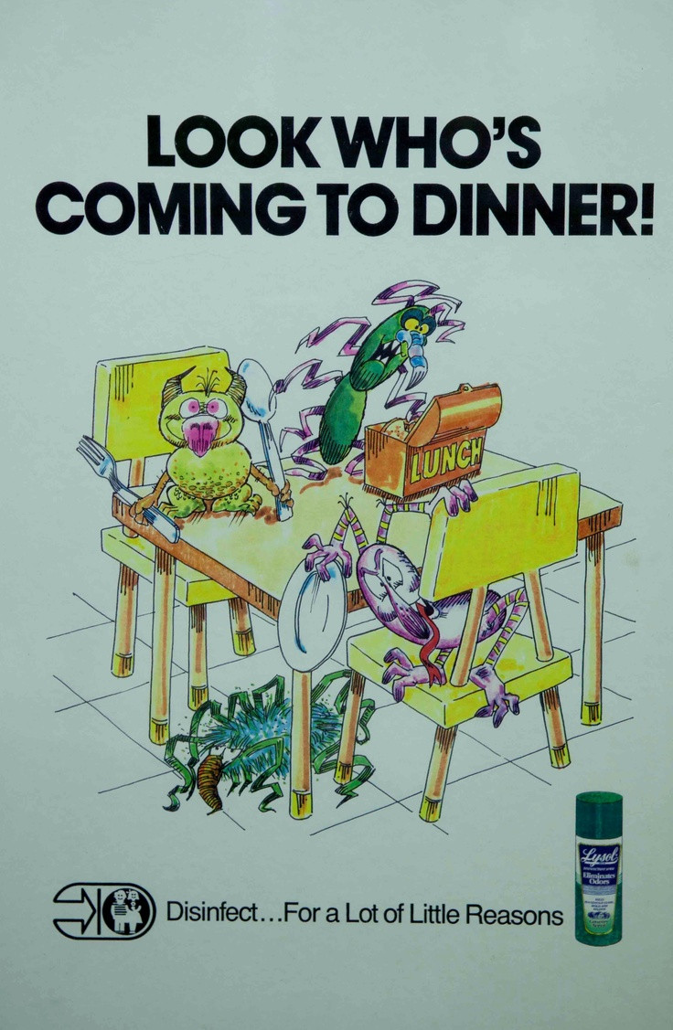 Look Whos Coming To Dinner  27 best Through the Years images on Pinterest