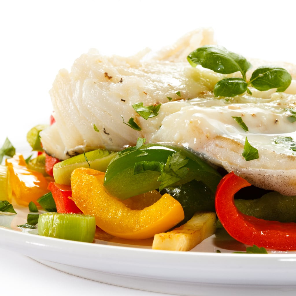 Low Cal Dinners  Fast Low Calorie Dinners