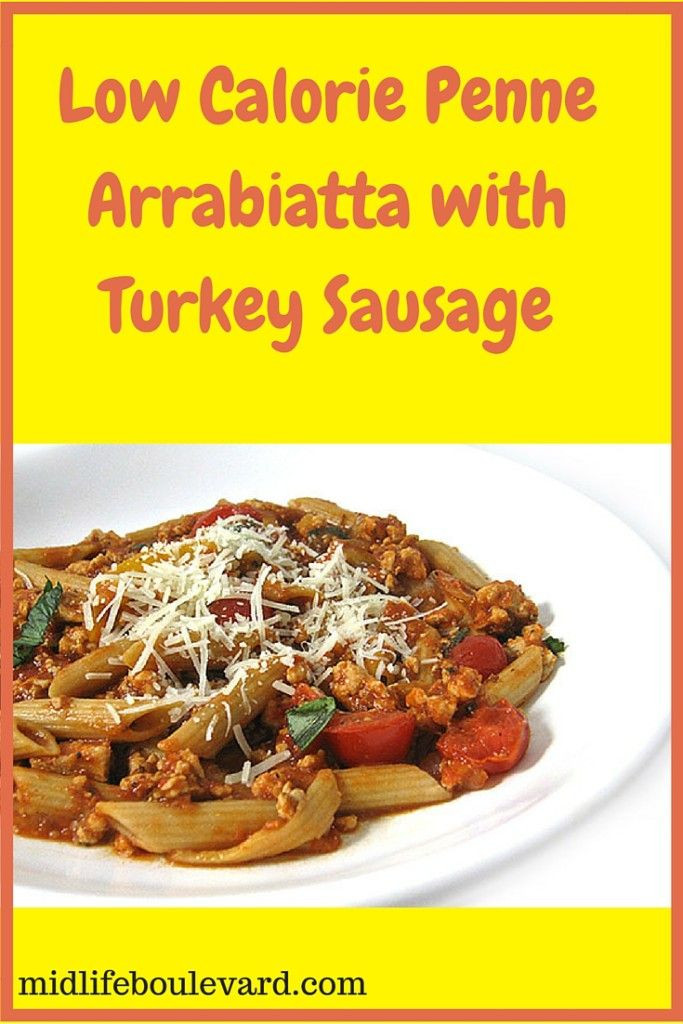 Low Calorie Ground Turkey Recipes  17 Best images about Boulevard of Low Calorie Recipes on