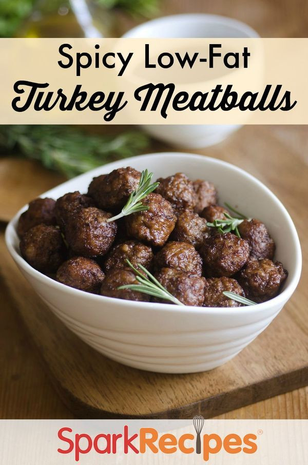 Low Calorie Ground Turkey Recipes  43 best images about Low Sodium Recipes on Pinterest