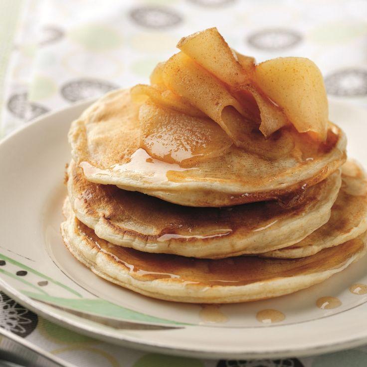 Low Calorie Pancakes  Best 25 Low calorie pancakes ideas on Pinterest