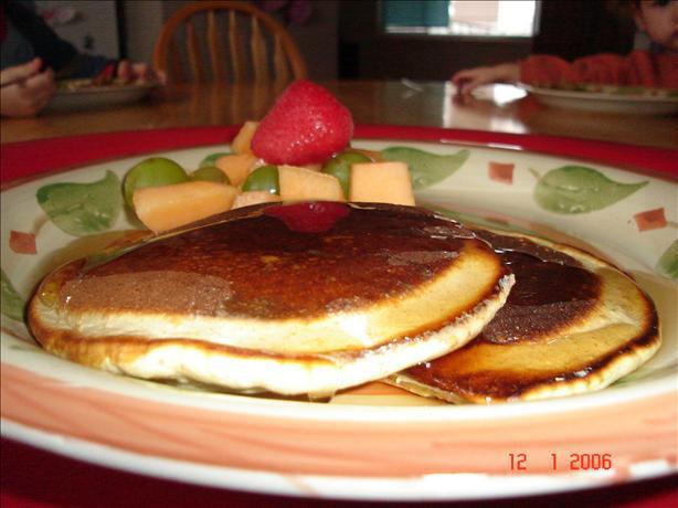 Low Calorie Pancakes  Whole Wheat Low Fat Pancakes Recipe Food