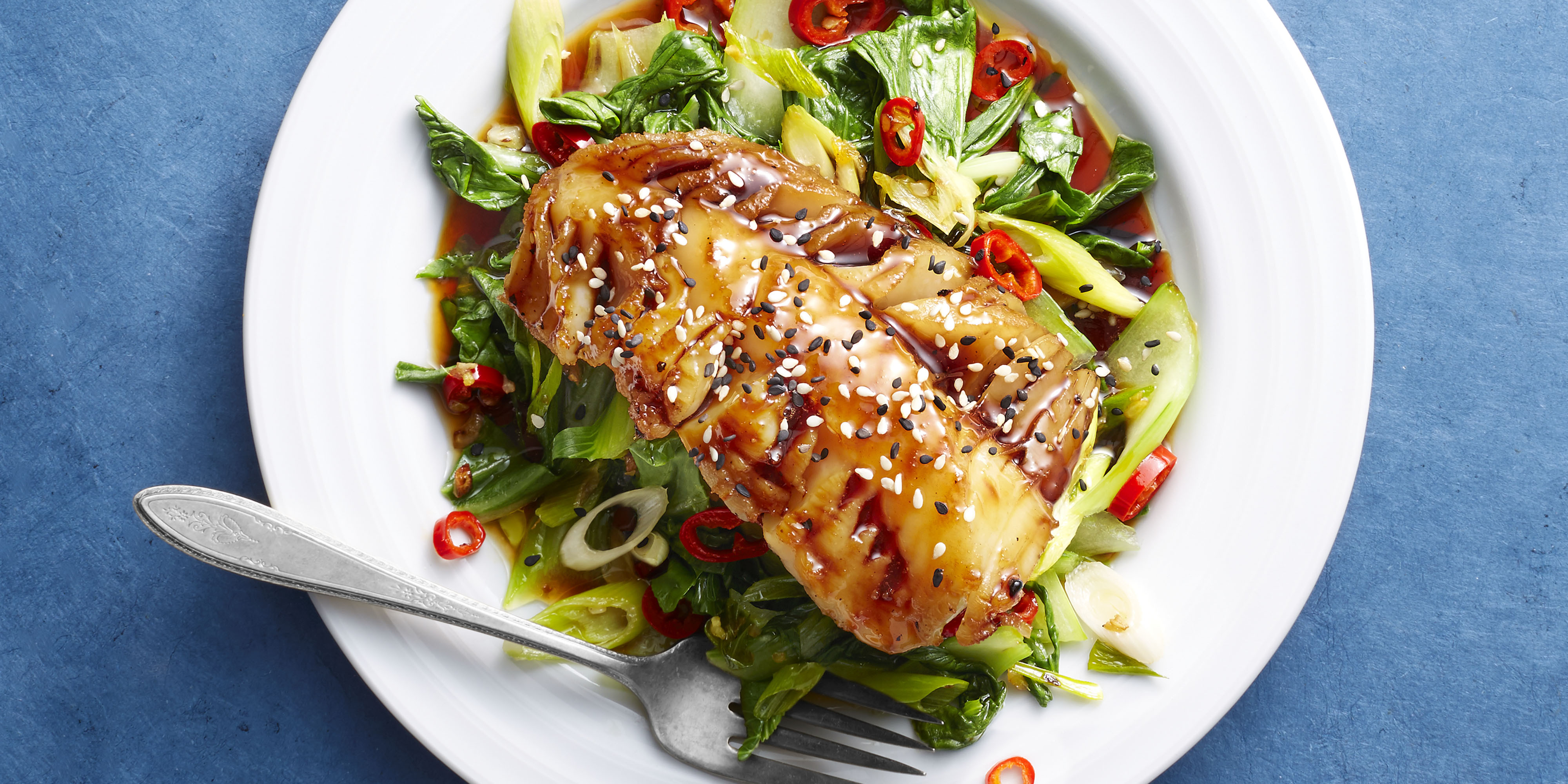Low Calorie Recipes  28 Easy Low Calorie Meals Healthy Dinner Recipes Under