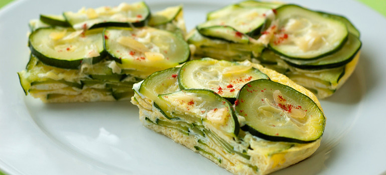 Low Calorie Recipes  5 Low Calorie Lunch Recipes Phentermine Blog