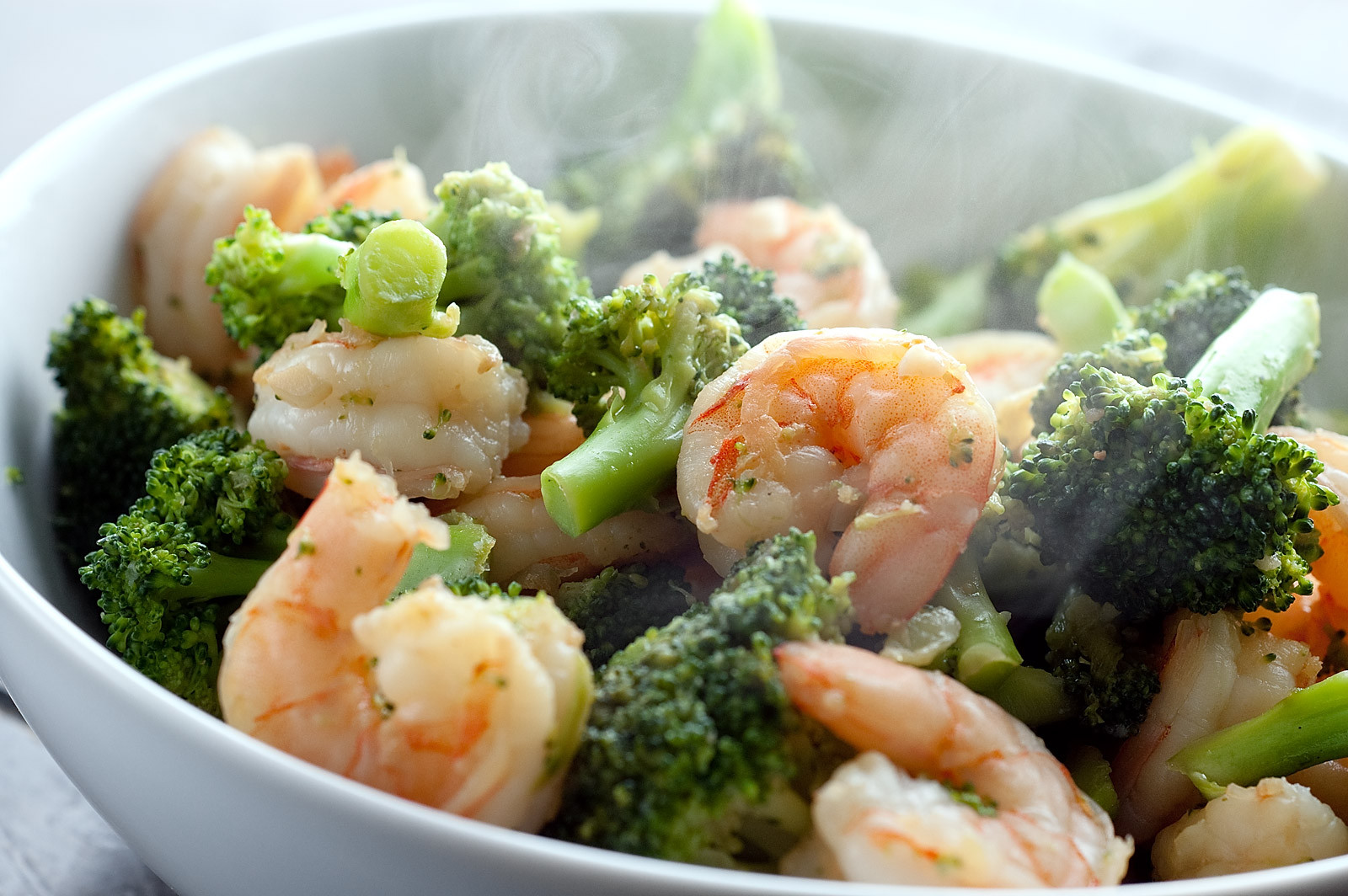 Low Calorie Shrimp Recipes  Recipes Low Carb Peanut Shrimp Stir Fry 250 Calories